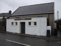 Llanddona Village Hall